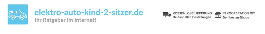 elektro-auto-kind-2-sitzer.de